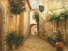 eze-provence-45x35d