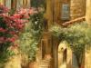 provence-35x27d