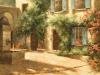 provence-35x30d
