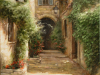 provence-35x33d