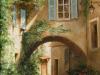 provence-35x38d
