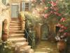 provence-38x30d