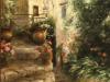 provence-40x30d