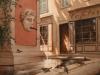 provence-little-birds-38x33d