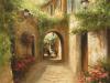 tuscany-33x27d