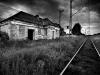 podsiadlo-zbigniew-stacja kije-k