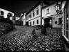 podsiadlo-zbyszek-pejzaż miejski-02